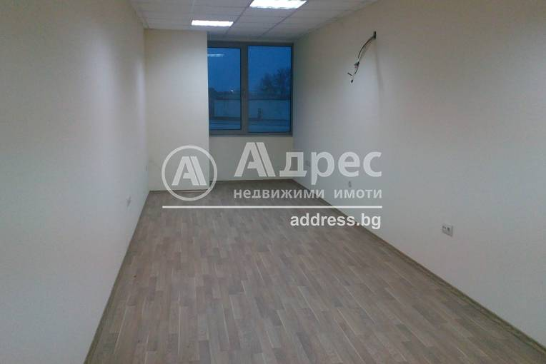 Офис, Пазарджик, Център, 262798, Снимка 1