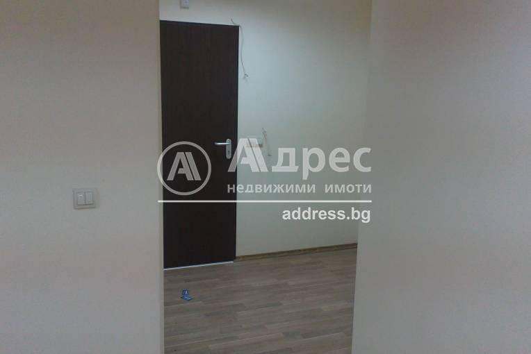 Офис, Пазарджик, Център, 262798, Снимка 2