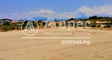 Парцел/Терен, Сандански, Главен път Е-79, 520798, Снимка 2