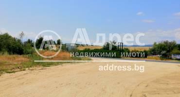 Парцел/Терен, Сандански, Главен път Е-79, 520798, Снимка 5