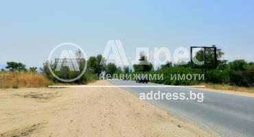 Парцел/Терен, Сандански, Главен път Е-79, 520798, Снимка 7