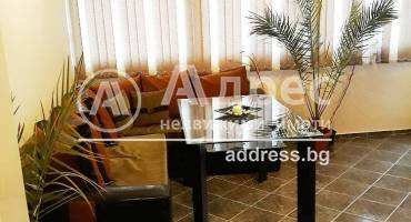 Двустаен апартамент, Ямбол, Георги Бенковски, 410799, Снимка 1