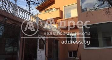 Хотел/Мотел, Варна, м-ст Ален Мак, 421799, Снимка 1