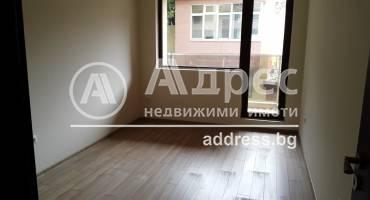 Офис, Благоевград, Център, 424799, Снимка 1