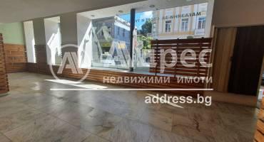 Офис, Варна, Идеален център, 493799, Снимка 1