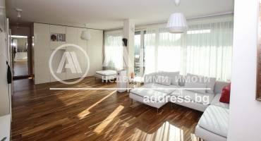Многостаен апартамент, София, Драгалевци, 500799