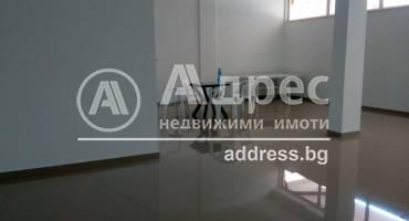 Офис, Варна, Операта, 407800, Снимка 2