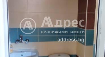 Офис, Варна, Операта, 407800, Снимка 3