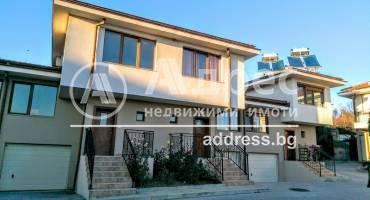 Къща/Вила, Благоевград, Баларбаши, 297801, Снимка 1