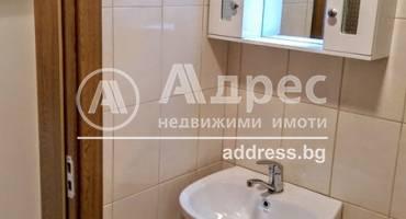 Къща/Вила, Благоевград, Баларбаши, 297801, Снимка 10