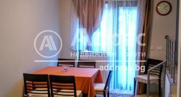 Къща/Вила, Благоевград, Баларбаши, 297801, Снимка 2