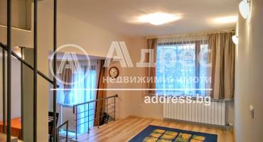Къща/Вила, Благоевград, Баларбаши, 297801, Снимка 5