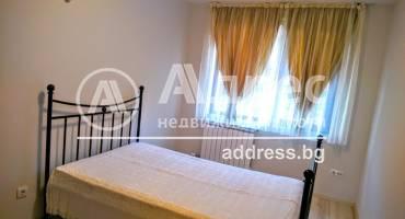 Къща/Вила, Благоевград, Баларбаши, 297801, Снимка 7