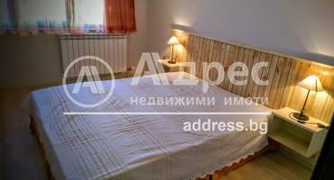 Къща/Вила, Благоевград, Баларбаши, 297801, Снимка 8