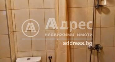 Къща/Вила, Благоевград, Баларбаши, 297801, Снимка 9