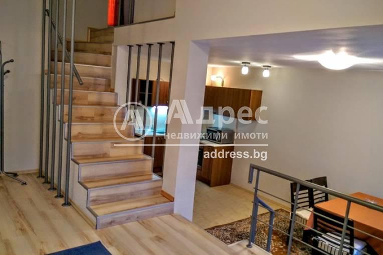 Къща/Вила, Благоевград, Баларбаши, 297801, Снимка 4