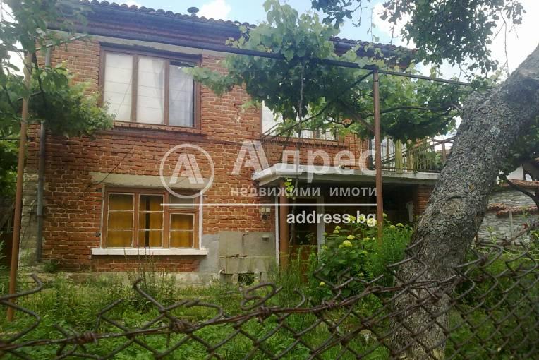 Къща/Вила, Ичера, 221802, Снимка 1