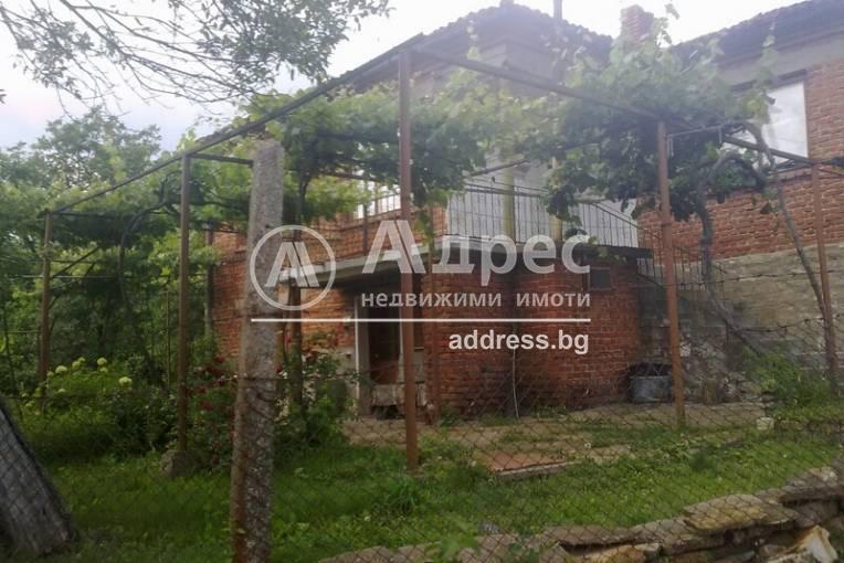 Къща/Вила, Ичера, 221802, Снимка 3