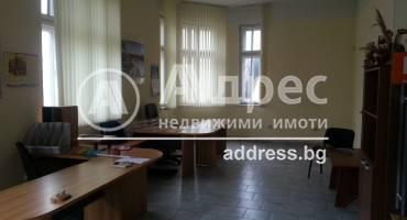 Офис, Варна, Гръцка махала, 502802, Снимка 1