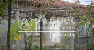 Къща/Вила, Каварна, 318803, Снимка 1