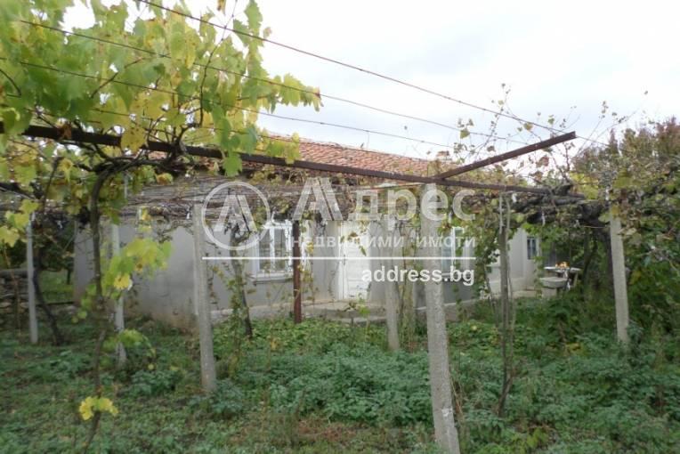 Къща/Вила, Каварна, 318803, Снимка 2