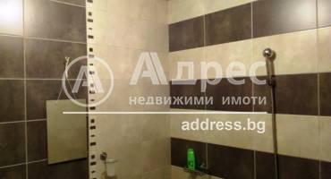 Едностаен апартамент, Благоевград, Освобождение, 471803, Снимка 4