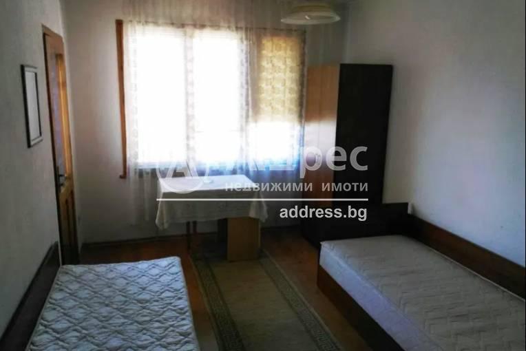 Едностаен апартамент, Благоевград, Освобождение, 471803, Снимка 2