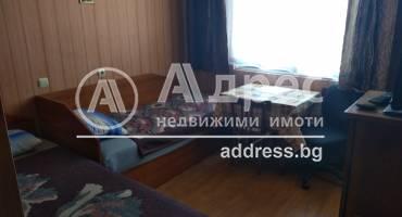 Едностаен апартамент, Благоевград, Широк център, 514803, Снимка 1