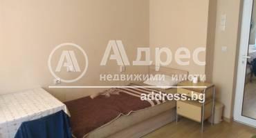 Двустаен апартамент, Благоевград, Широк център, 514804, Снимка 1