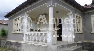 Къща/Вила, Каварна, 516804, Снимка 1