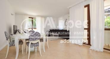 Двустаен апартамент, Лозенец, м. Тарфа, 445805, Снимка 1