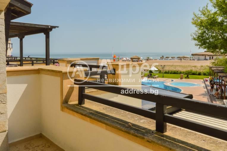Двустаен апартамент, Лозенец, м. Тарфа, 445805, Снимка 3