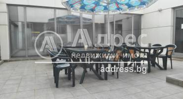 Офис, София, Манастирски ливади - запад, 436806, Снимка 1