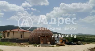 Къща/Вила, Белащица, 450806, Снимка 1