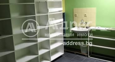 Магазин, Плевен, Градска част, 514806, Снимка 1