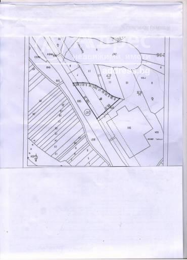 Парцел/Терен, Килифарево, 337807, Снимка 1
