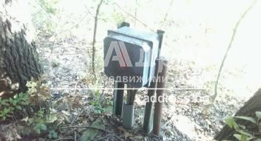 Парцел/Терен, Богомилово, 433807, Снимка 2