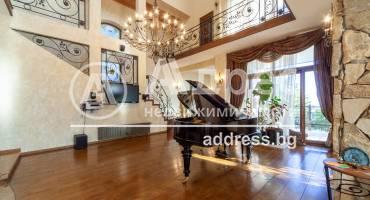 Къща/Вила, Варна, м-ст Евксиноград, 465808, Снимка 1