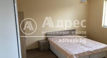 Двустаен апартамент, Велико Търново, Център, 519808