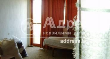 Къща/Вила, Сливен, Вилна зона, 93809, Снимка 3