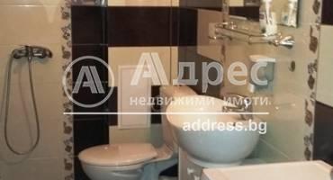 Двустаен апартамент, Благоевград, Баларбаши, 299810, Снимка 3