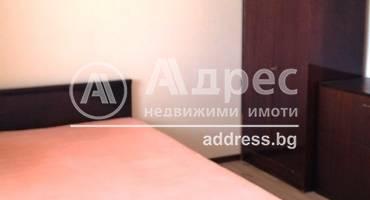Двустаен апартамент, Благоевград, Баларбаши, 299810, Снимка 5