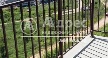 Двустаен апартамент, Благоевград, Баларбаши, 299810, Снимка 7
