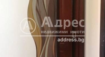 Двустаен апартамент, Благоевград, Баларбаши, 299810, Снимка 8