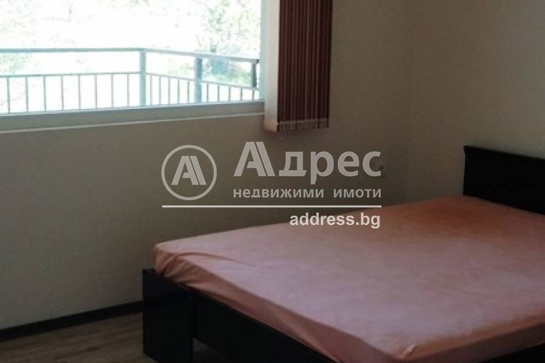 Двустаен апартамент, Благоевград, Баларбаши, 299810, Снимка 4