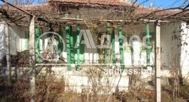 Къща/Вила, Ханово, 319810, Снимка 1