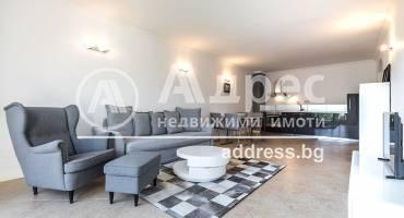 Тристаен апартамент, Лозенец, м. Тарфа, 445810, Снимка 1