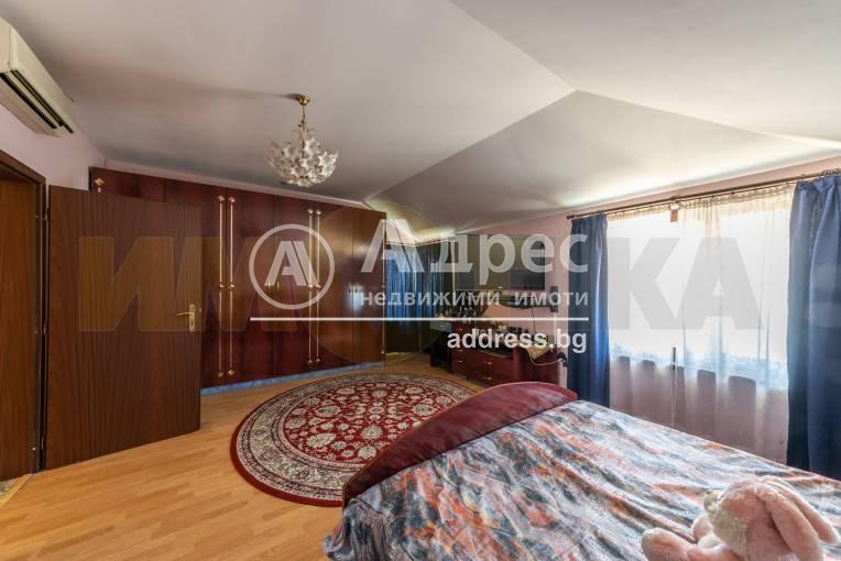 Къща/Вила, Варна, м-ст Евксиноград, 506810, Снимка 2