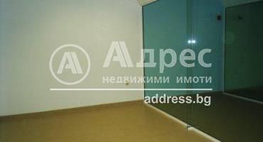 Магазин, Велико Търново, Център, 6810, Снимка 2