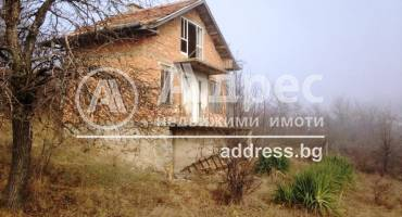 Къща/Вила, Бучино, 261811, Снимка 2